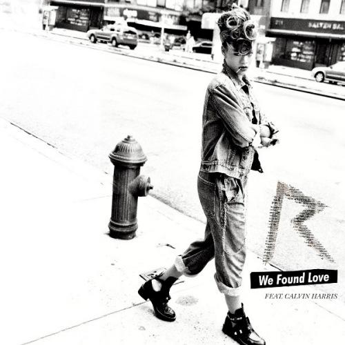 http://www.goutemesdisques.com/uploads/pics/Rihanna-Calvin-Harris-We-Found-Love.jpg
